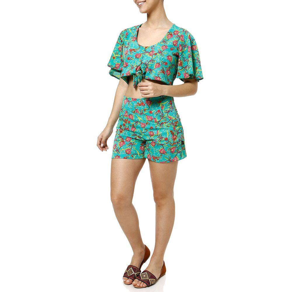 98597-conjunto-bermuda-felina-cropped-verde-lojas-pompeia-01