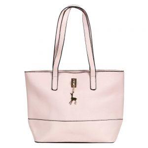 Shopping Bag - Lojas Pompéia