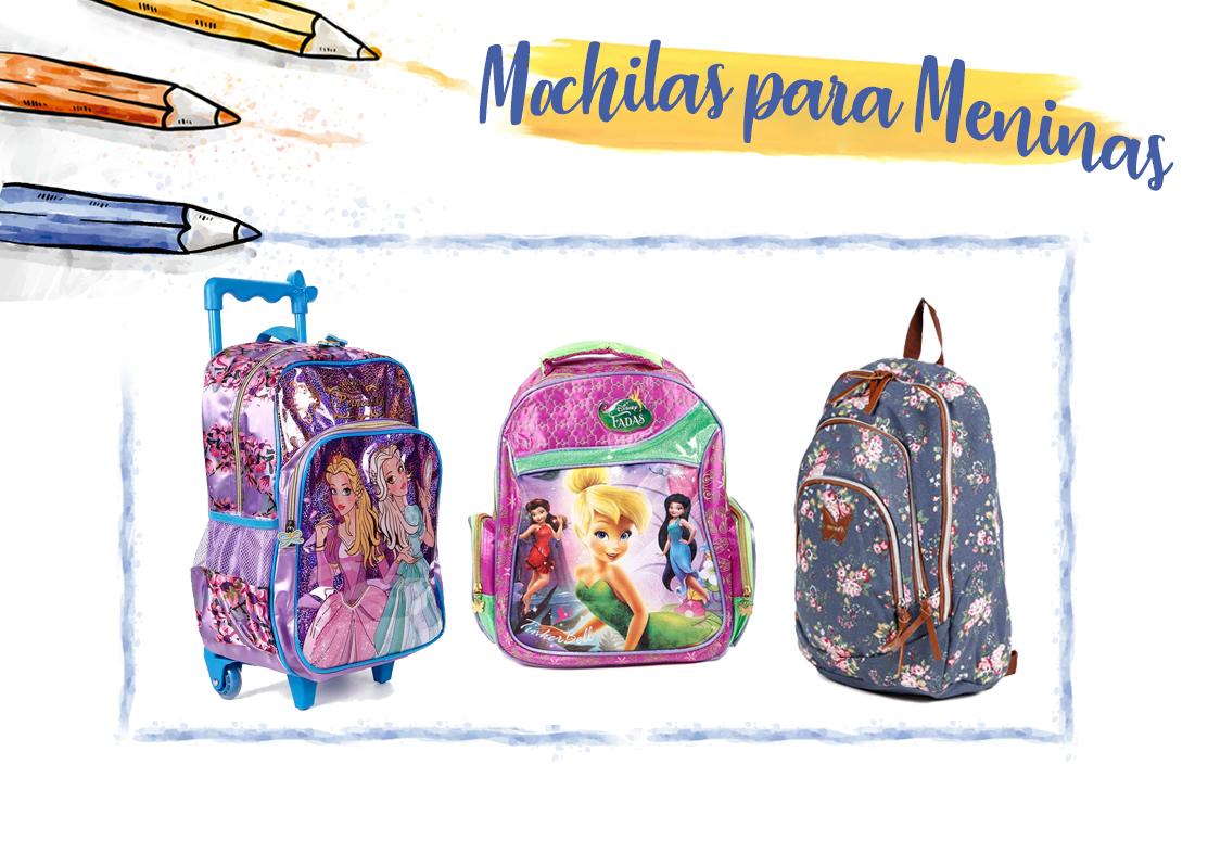 3973237d2 Volta às aulas divertidas Pompéia - Pompéia Fashion Club