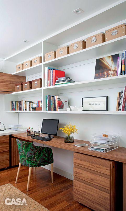 escritorio-organizado-casa