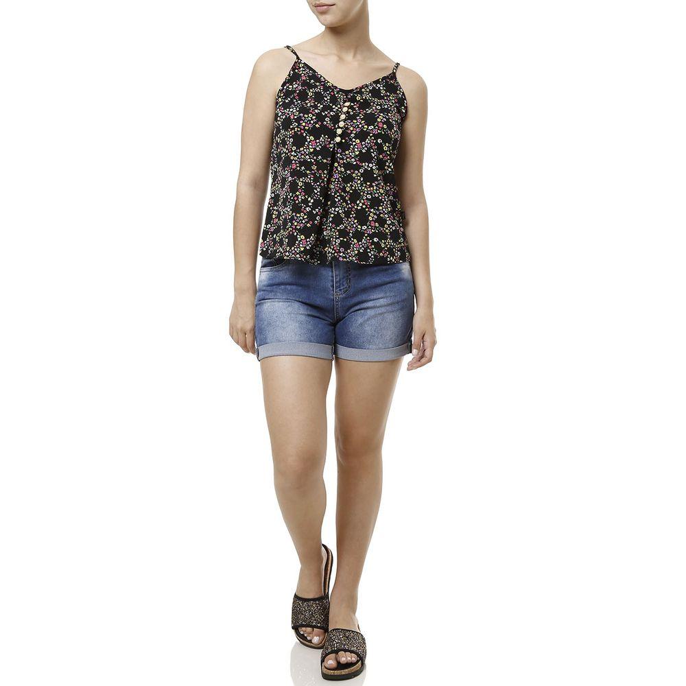 Closet Essencial: calçado confortável - Lojas Pompéia