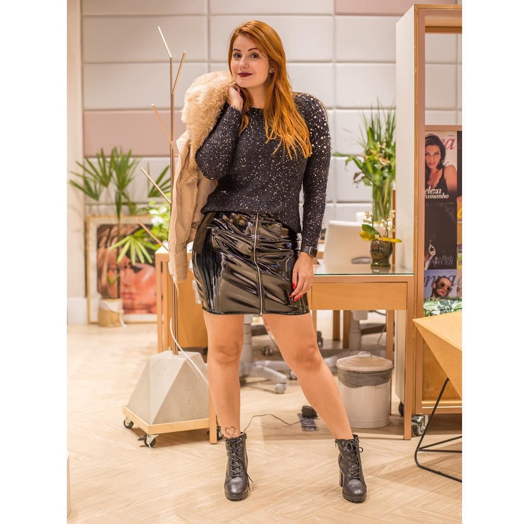 439032746 Vinil é aposta fashion - Pompéia Fashion Club