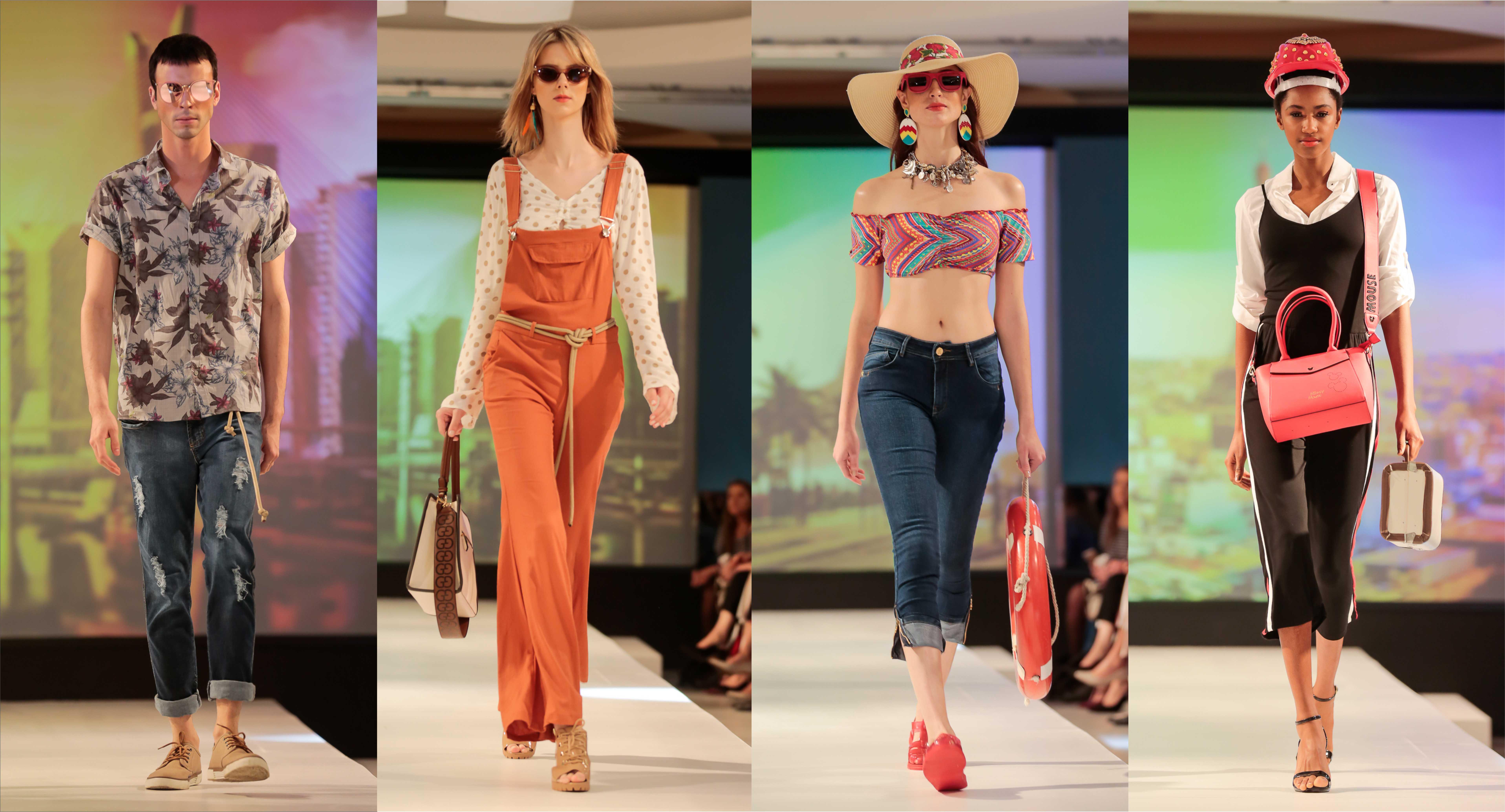 62bfa57d3 Pompéia Fashion Weekend - Blog Pompéia Fashion Club