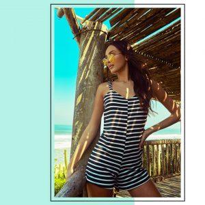Dicas para a mala de praia - Lojas Pompéia