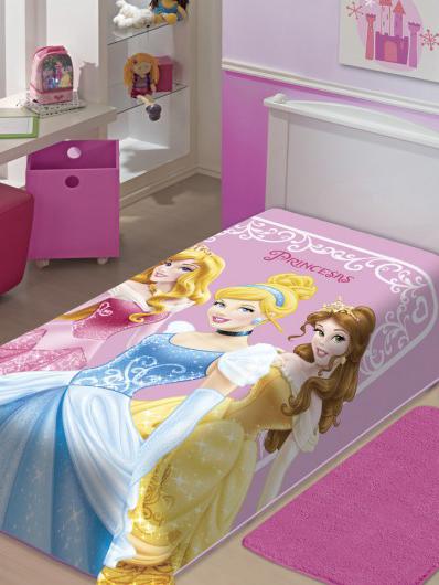 Lojas Pompéia Disney - Princesas