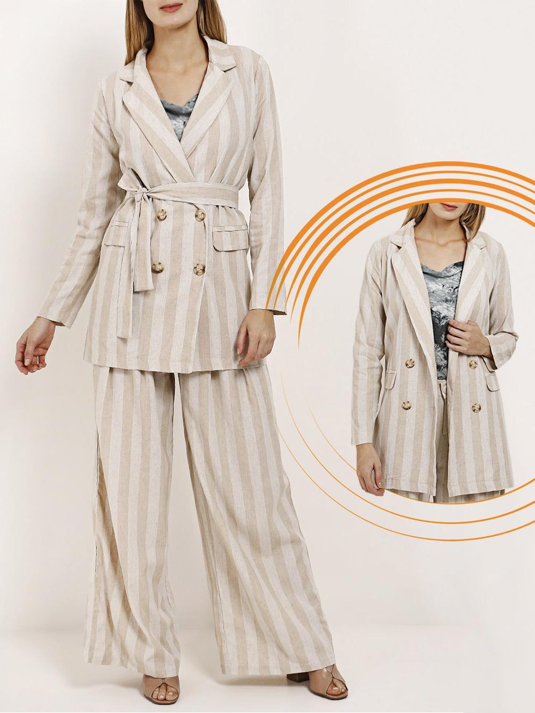 apostas semana de moda - alfaiataria atualizada Pompéia