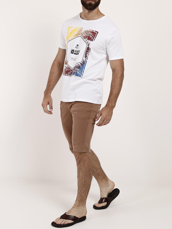Moda Masculina: Looks brancos e neutros para o réveillon