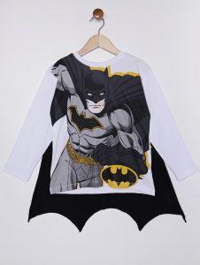Lojas Pompéia em casa: Blusas e camisetas moda infantil