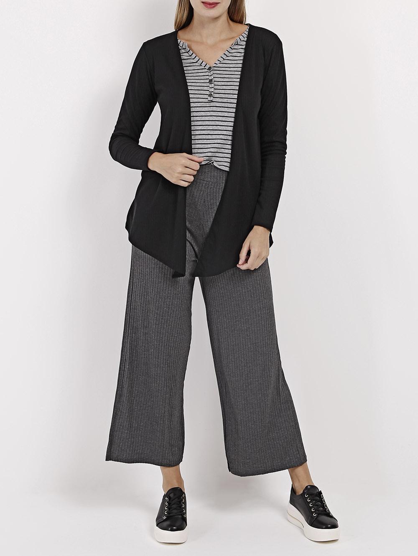 Loungewear - Modelagens amplas Lojas Pompéia