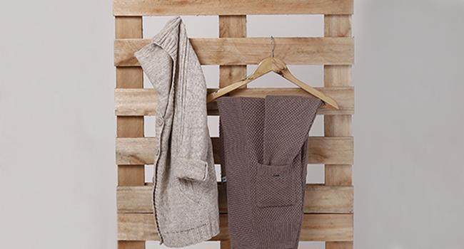 Moda Loungewear - Lojas Pompéia